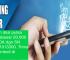 Fitur SMS Buyer MarketPulsa