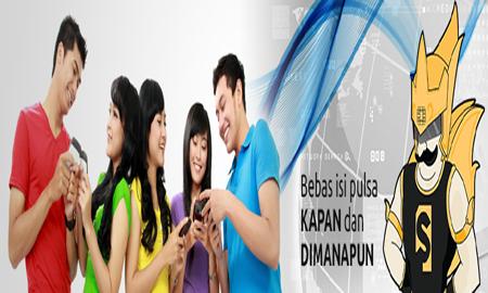 Pulsa Elektrik Murah Bandung