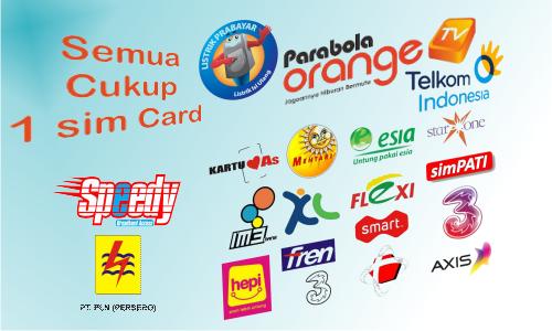 Pulsa Elektrik Murah Surabaya