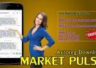 Autoreg Downline Market Pulsa Murah